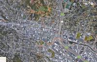 https://www.dropbox.com/s/vyesym5unxaf83q/Map%20Shaw%202.png?dl=0