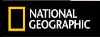 http://animals.nationalgeographic.com/animals