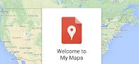 https://www.google.com/maps/d/