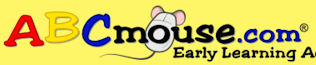 https://www.abcmouse.com/login/home#abc/student_home