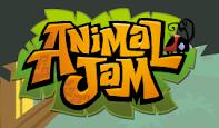 http://www.animaljam.com/welcome#