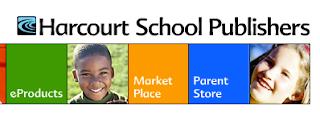 http://www.harcourtschool.com/