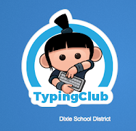 https://dixieschooldistrict.typingclub.com/