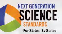 http://www.nextgenscience.org/