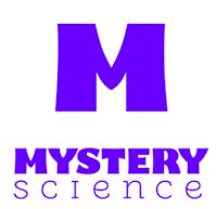https://mysteryscience.com/