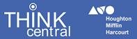 http://www-k6.thinkcentral.com/ePC/start.do