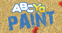 http://www.abcya.com/abcya_paint.htm