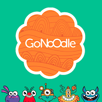 https://www.gonoodle.com/