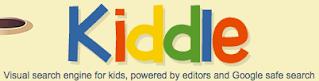 http://www.kiddle.co/
