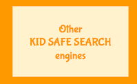 https://www.commonsensemedia.org/lists/kid-safe-browsers-and-search-sites