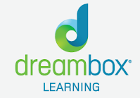 play.dreambox.com/login/zmsj/83z6