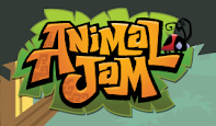 http://www.animaljam.com/welcome#