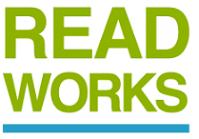http://www.readworks.org/