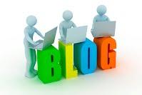 https://sites.google.com/a/dldavppcbsei.com/zenith-classes/blog---a-window-into-our-classroom