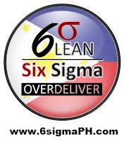 Lean Six Sigma Certification Philippines, Manila