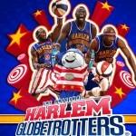 Harlem Renaissance Sports People 63