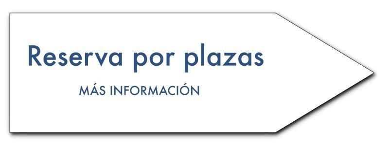 Reserva por plazas