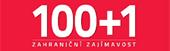 http://www.stoplusjednicka.cz/