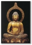Buddha Images