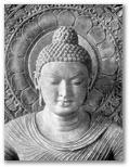 Shakyamuni Buddha Image