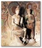 Bodhisattva pictures