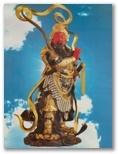 Chye Lan Bodhisattva picture
