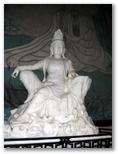 Gwan Shr Yin Bodhisattva pictures
