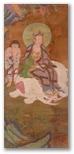 Universal Worthy Bodhisattva picture