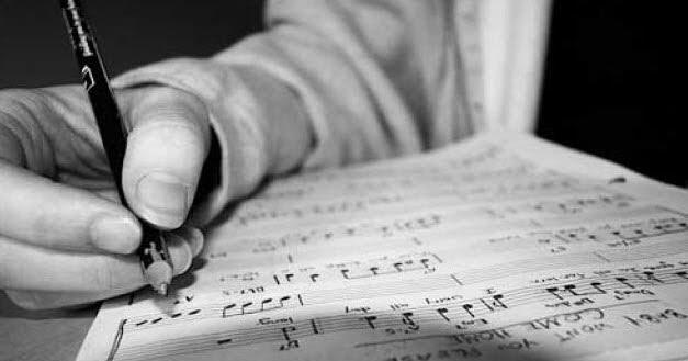 https://sites.google.com/a/donostiaeskola.eus/donostia-musika-eta-dantza-eskola/gure-konpositoreak