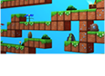 http://tools.dopplerinteractive.com/