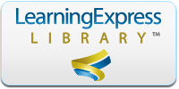 http://www.learningexpresslibrary3.com