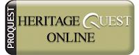 http://www.heritagequestonline.com