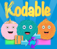 https://game.kodable.com/