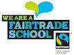 Fairtrade Schools Logo