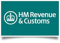 HMRC UK