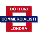 http://www.dottoricommercialistilondra.com