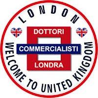 https://sites.google.com/a/dottoricommercialistilondra.com/dottori-commercialisti-londra-ltd/home/richiesta-di-preventivo-per-la-costituzione-di-una-societa-inglese-ltd-a-londra-regno-unito