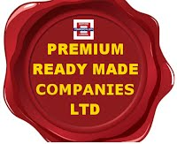 https://sites.google.com/a/dottoricommercialistilondra.com/richiesta-di-societa-inglesi-ltd-a-londra-regno-unito-gia-costituite-e-pronte-per-l-uso-o-ready-made-companies-shelf-compan-vintage-companies-a-londra-nel-regno-unito/home/premium-societa-inglesi-private-company-ltd-gia-costituite-e-pronte-per-l-uso-premium-ready-made-or-shelf-or-vintage-private-limited-companies