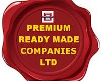 https://sites.google.com/a/dottoricommercialistilondra.com/richiesta-di-societa-inglesi-ltd-a-londra-regno-unito-gia-costituite-e-pronte-per-l-uso-o-ready-made-companies-shelf-compan-vintage-companies-a-londra-nel-regno-unito/home/premium-societa-inglesi-private-company-ltd-gia-costituite-e-pronte-per-l-uso-premium-ready-made-or-shelf-or-vintage-private-limited-companies