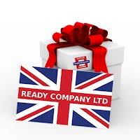 https://sites.google.com/a/dottoricommercialistilondra.com/richiesta-di-societa-inglesi-ltd-a-londra-regno-unito-gia-costituite-e-pronte-per-l-uso-o-ready-made-companies-shelf-compan-vintage-companies-a-londra-nel-regno-unito/