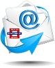 Personal-BankAccount@dottoricommercialistilondra.com