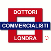 www.dottoricommercialistilondra.com