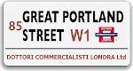 https://www.google.com/maps/place/85+Great+Portland+St,+London+W1W+7LT/@51.5185048,-0.1444027,17z/data=!3m1!4b1!4m5!3m4!1s0x48761ad5966688f5:0x7f597ce753ed6230!8m2!3d51.5185048!4d-0.142214