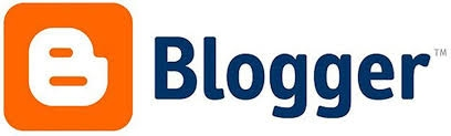 PE/Health Blog