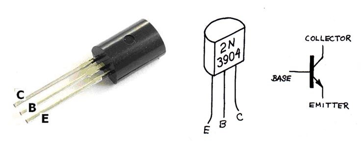 5 Transistors in addition Index moreover Aircraft Instruments furthermore Cans besides Eames6. on simple vacuum tube diagram