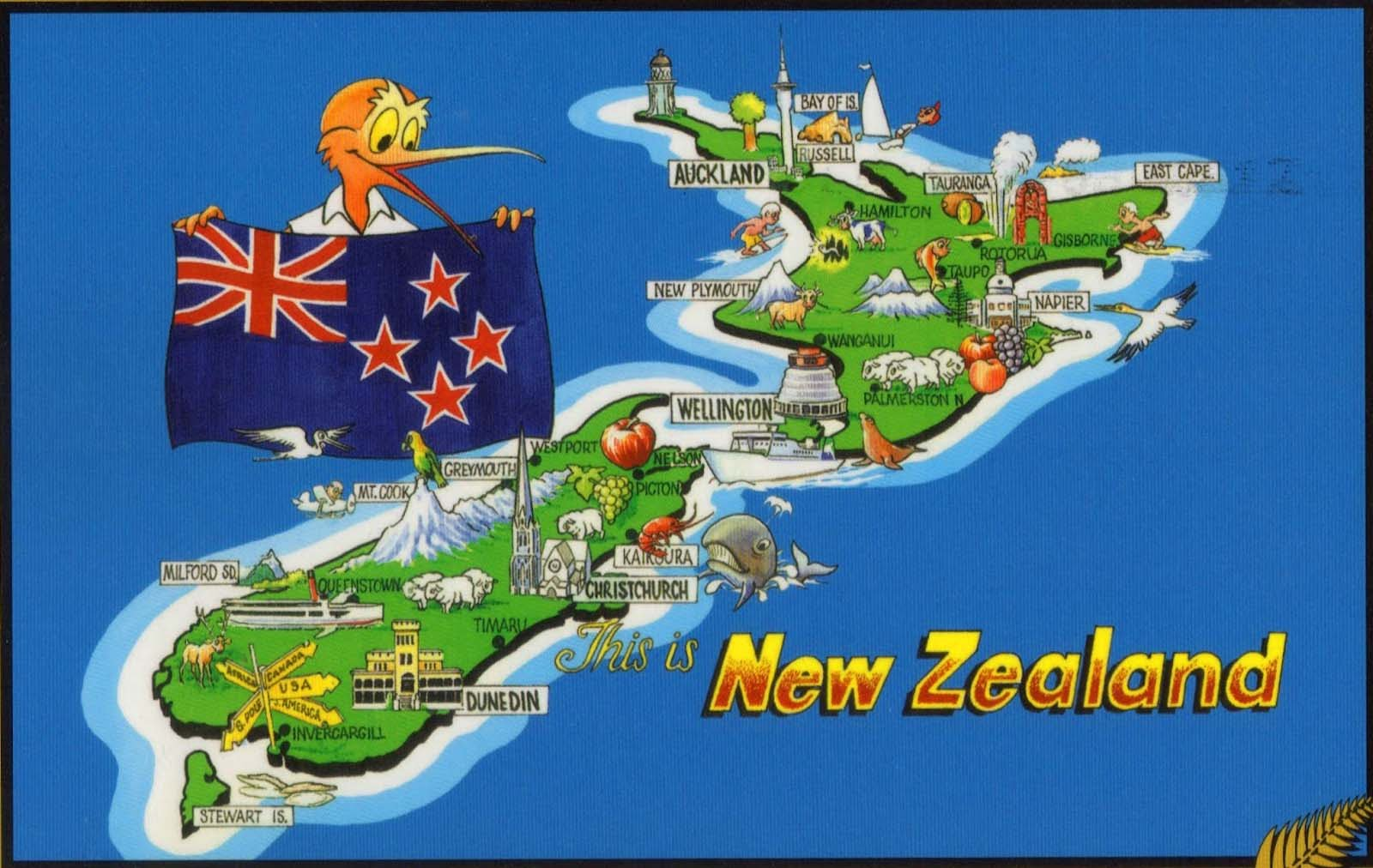 New zealand google site gumiabroncs Gallery