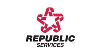 www.republicservices.com/