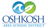 OASD Logo