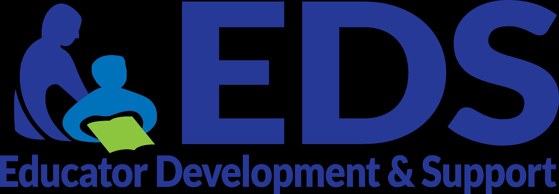 https://dpi.wi.gov/educator-development-support