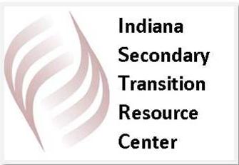 https://www.iidc.indiana.edu/styles/iidc/defiles/CCLC/transition_matrix/Transition_Matrix.html